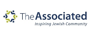 The ASSOCIATED: Jewish Community Federation of Baltimore
